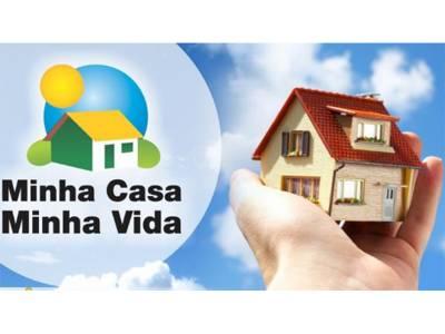 Projetos do Programa CAIXA (Minha Casa Minha Vida, SBPE)